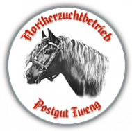 cropped-norikerzucht_Postgut.png